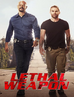 assista-lethal-weapon-online