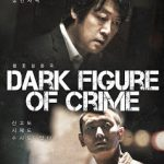 Dark Figure of Crime