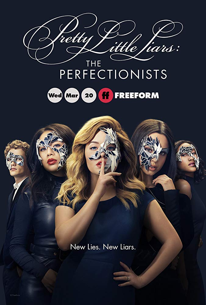 assistir-pretty-little-liars-the-perfectionists-online