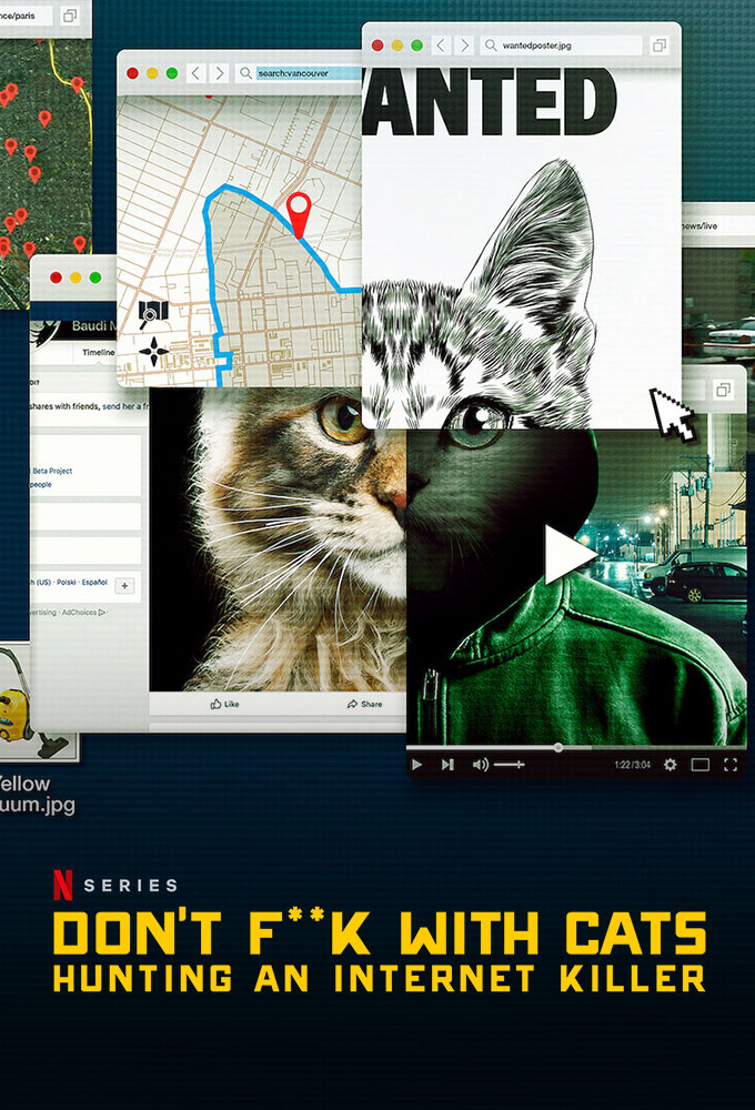 assistir-dont-fk-with-cats-online