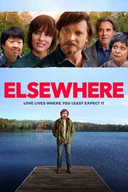 elsewhere-legendado-online