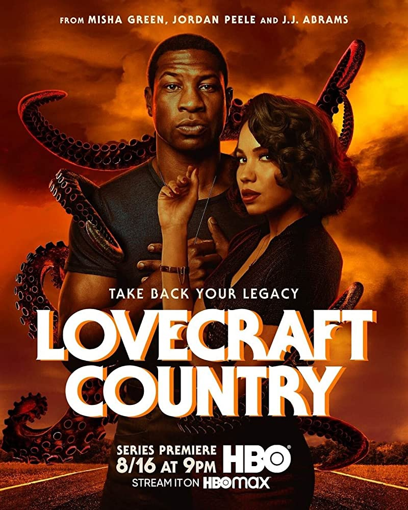 assistir-lovecraft-country-online-serie
