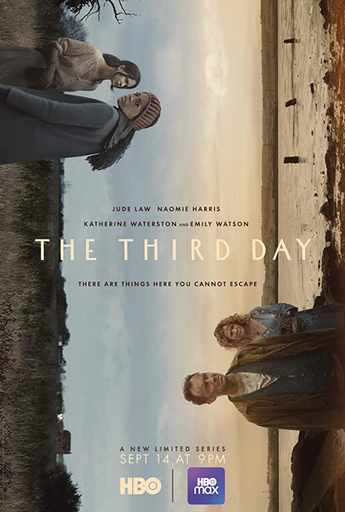 assistir-the-third-day-online-serie