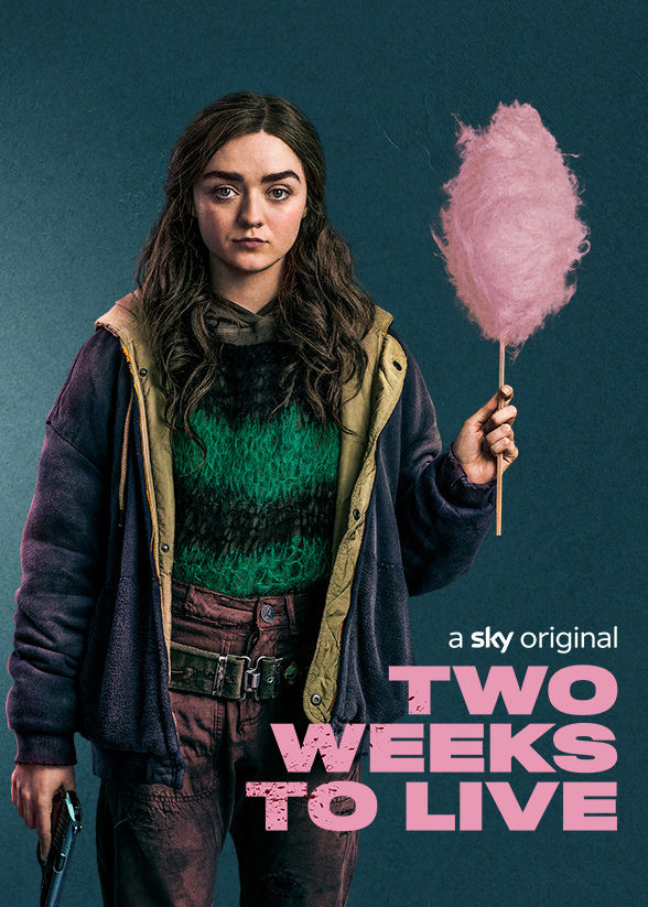 assistir-two-weeks-to-live-online