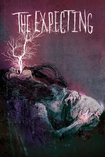 assistir-the-expecting-online-serie