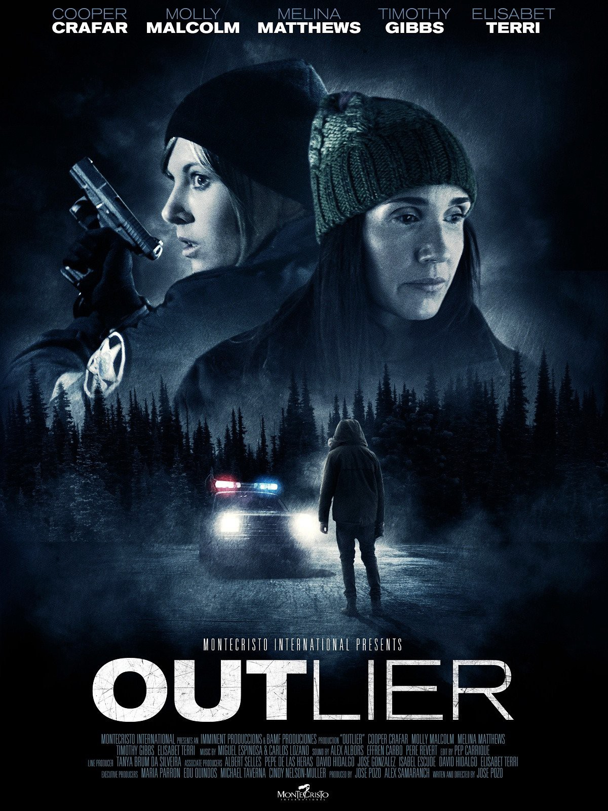 assistir-the-outliers-online-serie