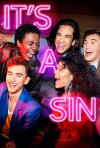 assistir-its-a-sin-online-serie-hbo