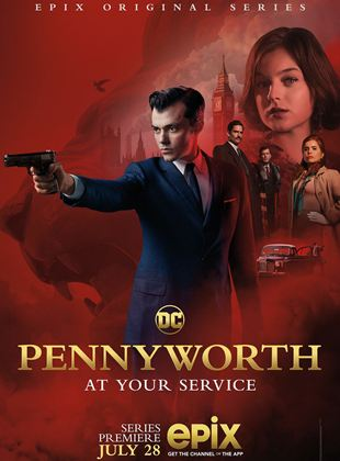 assistir-pennyworth-2a-temporada-online-serie