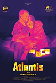 atlantis-2020-legendado-online