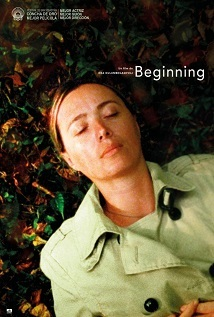 beginning-legendado-online