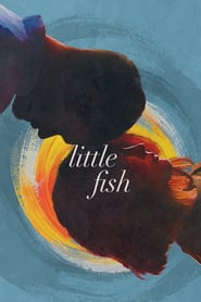 little-fish-legendado-online