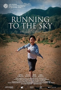 running-to-the-sky-legendado-online