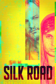 silk-road-legendado-online