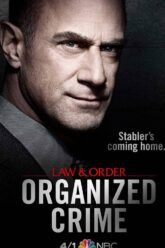 assistir-law-order-organized-crime-online