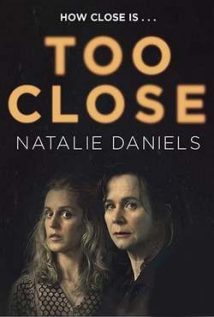 assistir-too-close-online