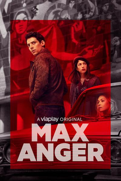 assistir-max-anger-with-one-eye-open-online